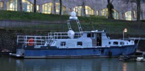 Kunstboot001