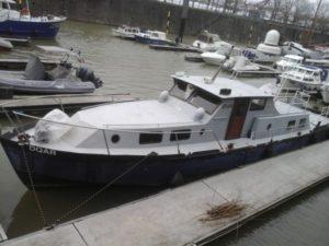 Kunstboot002