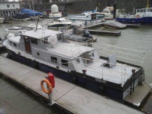 Kunstboot003