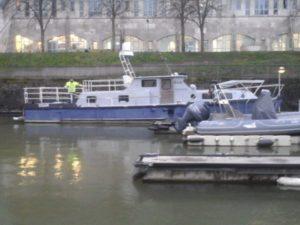 Kunstboot004