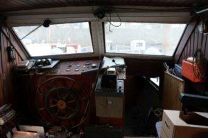 Kunstboot006
