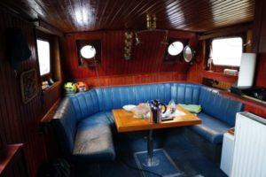 Kunstboot010