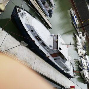 Kunstboot011