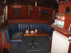 Kunstboot012