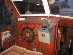Kunstboot013