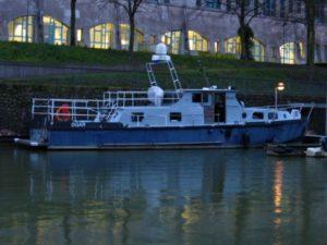Kunstboot014